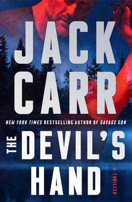 the-devils-hand-cover.jpg
