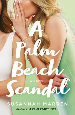 a-palm-beach-scandal-cover.jpg