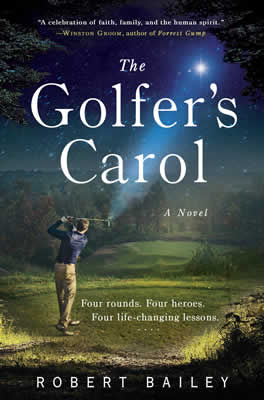 the-golfers-carol-cover.jpg