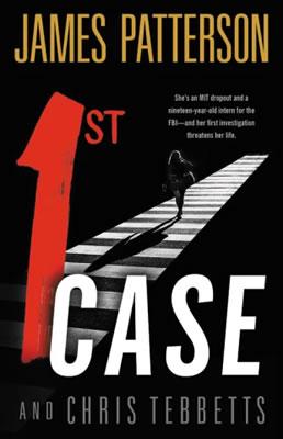 1st-case-cover.jpg