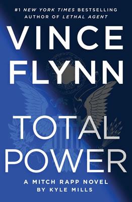 total-power-cover.jpg