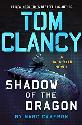 tom-clancy-shadow-of-the-dragon.jpg