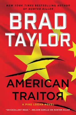 american-traitor-cover.jpg