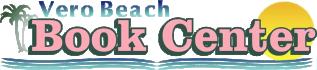 The Vero Beach Book Center Logo